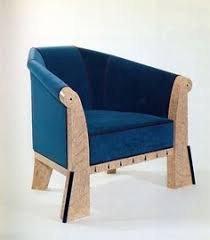 sunarhauserman project 1980 design studies 1b 2015 craig downs
