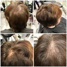 novida hair dye novida parturi kaamo taika home facebook