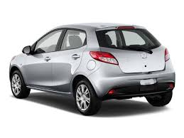 mazda 2011 cheap cars with big value 2011 mazda mazda2