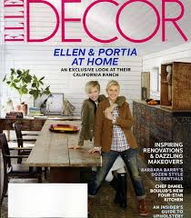 Home Decorating Magazines by San Francisco Home Decor Archive Design 10 Top Magazine