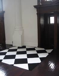flooring awesome flor carpet tiles for inspiring contemporary