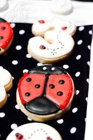 the 25 best ladybug party foods ideas on pinterest tomato bugs