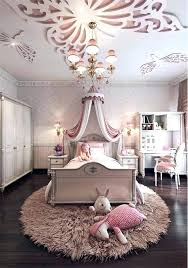 Best Guest Room Decorating Ideas Guest Bedroom Theme Guest Bedroom Theme Ideas Best Bedroom Designs