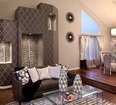 Moroccan Style Living Room Decor Articles With Moroccan Style Living Room Decor Tag Moroccan