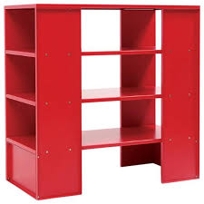 bookshelf by donald judd for sale at 1stdibs