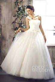 wedding dress rental dallas designer wedding dress rental dallas miami fort worth 16534