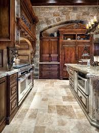 Gorgeous Kitchens 75 Best Old World Kitchens Images On Pinterest Dream Kitchens