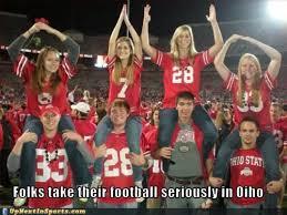 Ohio State Football Memes - new malala vs wolverine memes pinterest wallpaper site wallpaper