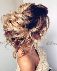 97 best wedding hairstyles images on pinterest hairstyles hair