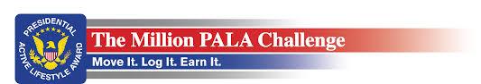Challenge Site Mpc Website Header V2 01 Png