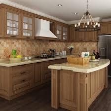 Individual Kitchen Cabinets Mauritius Project Cabinets Apartments Individual Kitchen Cabinet
