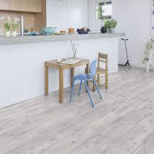 Kwik Step Laminate Flooring Quick Step Impressive Concrete Wood Light Grey Planks Im1861