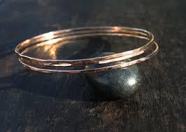 rose gold bangle bracelet images Bracelets