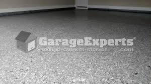 recent work garageexperts of upstate sc