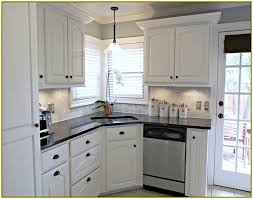 carrara marble subway tile kitchen backsplash marble subway tile backsplash pictures home design ideas