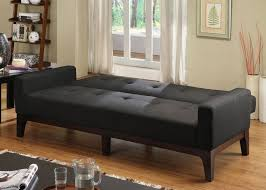 Cheap Sofa Beds For Sale Beautiful Cheap Sofa Bed For Sale Sofa Ideas