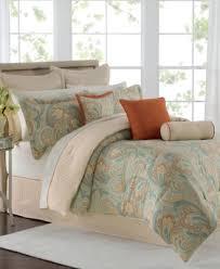 Echo Jaipur Comforter Closeout Savannah Home Darjeeling King Comforter Set Bedding