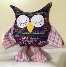 mardi gras gifts mardi gras owl mardi gras gifts easter gifts