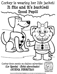 coloring pages water safety water safety coloring pages pool coloring pages awesome coloring