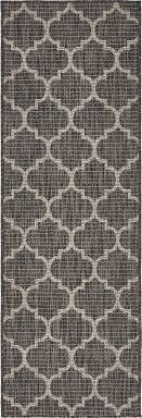 Modern Geometric Rugs Modern Geometric Contemporary Moroccan Style Carpet Large Area Rug