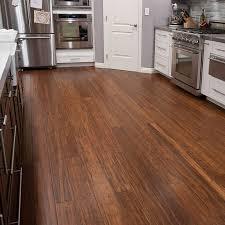 Hardwood Floor Kitchen by Best 25 Bamboo Hardwood Flooring Ideas That You Will Like On