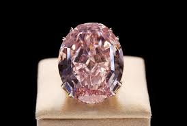 most expensive sold at auction the most expensive diamonds sold at auction ritani