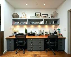 Home Office Desk Organization Office Desk Office Desk Organization Ideas About Desks On