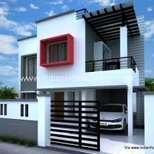 house elevation design photos minimalisthouse co