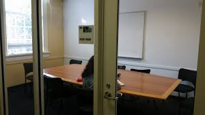 study room reservations are at new link below libcal