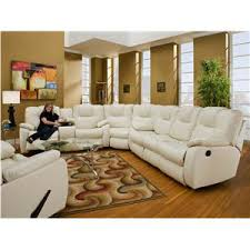 Down Sectional Sofa Sectional Sofas Ohio Youngstown Cleveland Pittsburgh