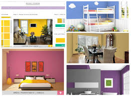 your home your colour try paintfinder the other brain inc