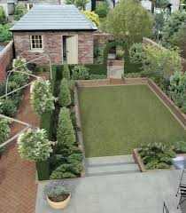 Small Back Garden Landscape Ideas Emejing Small Garden Design Ideas On A Budget Pictures