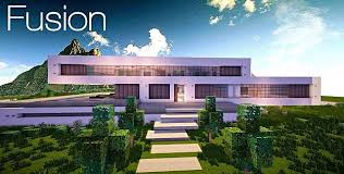 Https Photos Zillowstatic Com P E Isyfexqzr774ma by Fusion A Modern Concept Mansion Minecraft House Design