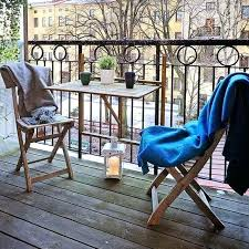 small patio table with two chairs small balcony table and chairs getanyjob co