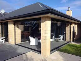 Clear Patio Roofing Materials by Pergola Design Magnificent Dav Marvelous Clear Pergola Cover