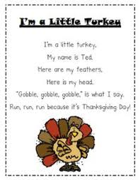 poems about thanksgiving for vitlt