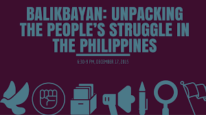 home expo design lerma balikbayan unpacking the people u0027s struggle in the philippines