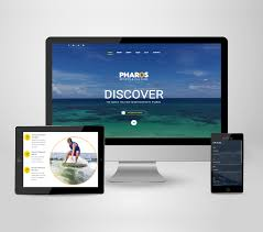 affordable business websites cheap web design perth from 599