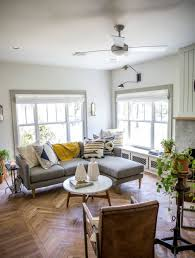 At Home Joanna Gaines Episode 15 The Giraffe House Joanna Gaines Natural Light And