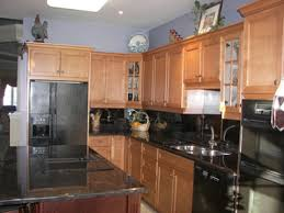 standard kitchen cabinet doors images glass door interior doors