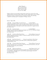 ct resume cv cover letter professional for richard fe peppapp