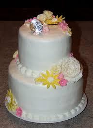 wedding cakes edisto island sc