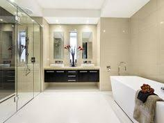 Photo Of A Bathroom Design From A Real Australian House Bathroom - Australian bathroom designs