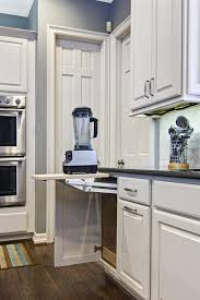 organizing kitchen cabinets with blender lift buy cabinets