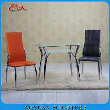 6 Seater Oval Glass Dining Table 4 Seater Glass Dining Table 4 Seater Glass Dining Table Suppliers