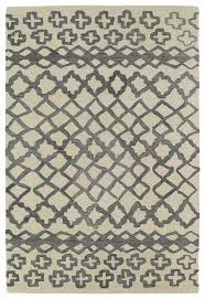 Wayfair Area Rugs by Living Room Awesome Andover Mills Calvin Geometric Area Rug