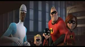 incredibles 2004 movie download torrent free