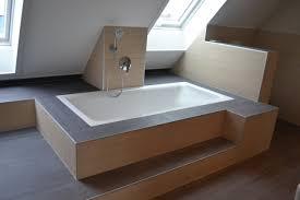 Cullen Haus Grundriss by Badewanne Unter Der Schräge Quer Bad Pinterest
