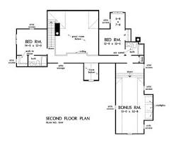draw a house plan 25 fresh house plan drawing images house plans