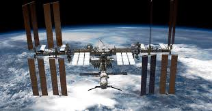 how fast does the space station travel images Nasa mission to mars could be ruined as us government reveals jpg